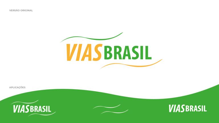Vias Brasil
